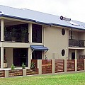 3 Unit Development - Urangan
