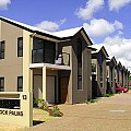 7 Unit Development - Torquay