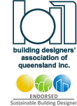 Building Designers' Association of Queensland